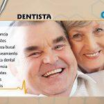 Retomamos la Consulta Dental con normalidad