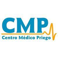www.centromedicopriego.es