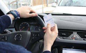 renovar carnet de conducir en priego de cordoba